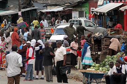 Fotoalbum von Malindi.info - Kenia Juli 2011[ Foto 42 von 121 ]
