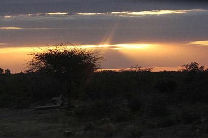 Fotoalbum von Malindi.info - Kenia Juli 2011[ Foto 48 von 121 ]