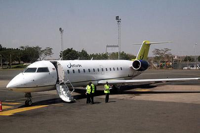 Fotoalbum von Malindi.info - Kenia Juli 2011[ Foto 49 von 121 ]