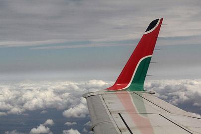 Fotoalbum von Malindi.info - Kenia Juli 2011[ Foto 51 von 121 ]