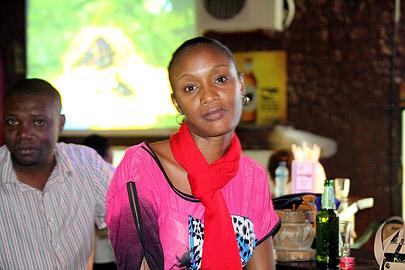 Fotoalbum von Malindi.info - Kenia Juli 2011[ Foto 70 von 121 ]