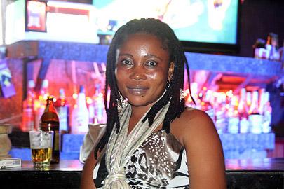 Fotoalbum von Malindi.info - Kenia Juli 2011[ Foto 71 von 121 ]