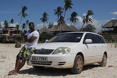 Fotoalbum von Malindi.info - Kenia Juli 2011[ Foto 75 von 121 ]