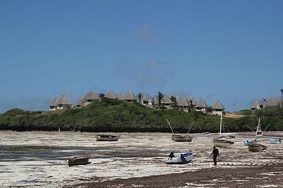 Fotoalbum von Malindi.info - Kenia Juli 2011[ Foto 76 von 121 ]