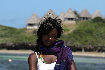 Fotoalbum von Malindi.info - Kenia Juli 2011[ Foto 77 von 121 ]