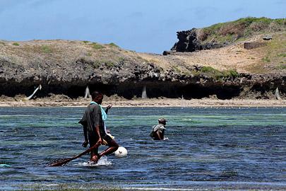 Fotoalbum von Malindi.info - Kenia Juli 2011[ Foto 78 von 121 ]