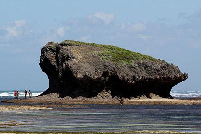 Fotoalbum von Malindi.info - Kenia Juli 2011[ Foto 79 von 121 ]
