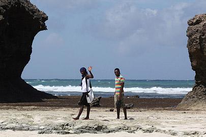 Fotoalbum von Malindi.info - Kenia Juli 2011[ Foto 81 von 121 ]