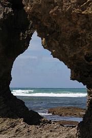 Fotoalbum von Malindi.info - Kenia Juli 2011[ Foto 82 von 121 ]