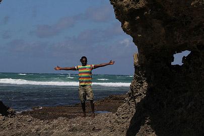 Fotoalbum von Malindi.info - Kenia Juli 2011[ Foto 83 von 121 ]