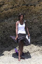 Fotoalbum von Malindi.info - Kenia Juli 2011[ Foto 84 von 121 ]