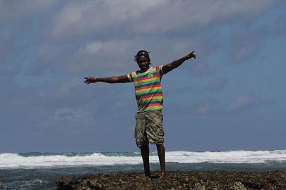 Fotoalbum von Malindi.info - Kenia Juli 2011[ Foto 85 von 121 ]