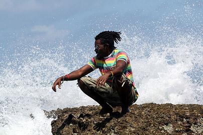Fotoalbum von Malindi.info - Kenia Juli 2011[ Foto 86 von 121 ]