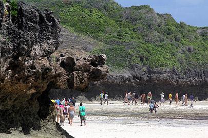 Fotoalbum von Malindi.info - Kenia Juli 2011[ Foto 89 von 121 ]