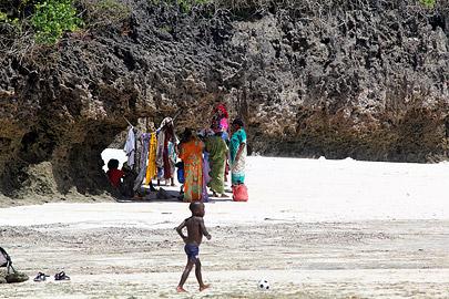 Fotoalbum von Malindi.info - Kenia Juli 2011[ Foto 93 von 121 ]