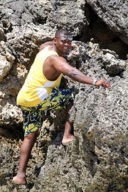 Fotoalbum von Malindi.info - Kenia Juli 2011[ Foto 94 von 121 ]