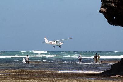 Fotoalbum von Malindi.info - Kenia Juli 2011[ Foto 95 von 121 ]