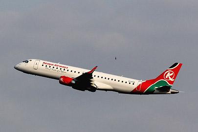 Fotoalbum von Malindi.info - Kenia Juli 2011[ Foto 98 von 121 ]