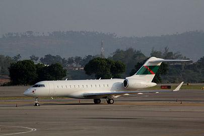 Fotoalbum von Malindi.info - Kenia Juli 2011[ Foto 99 von 121 ]