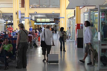 Fotoalbum von Malindi.info - Kenia Juli 2011[ Foto 106 von 121 ]