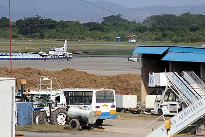 Fotoalbum von Malindi.info - Kenia Juli 2011[ Foto 108 von 121 ]