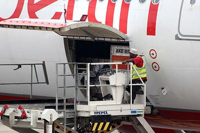 Fotoalbum von Malindi.info - Kenia Juli 2011[ Foto 114 von 121 ]