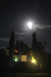 Fotoalbum von Malindi.info - Malindi & Mida Creek November 2011[ Foto 6 von 124 ]