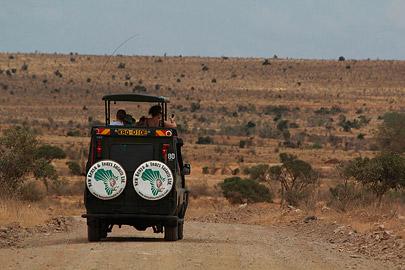 Fotoalbum von Malindi.info - Safari Tsavo East/West 2012[ Foto 1 von 98 ]