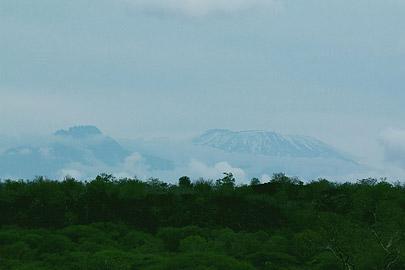 Fotoalbum von Malindi.info - Safari Tsavo East/West 2012[ Foto 43 von 98 ]