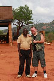 Fotoalbum von Malindi.info - Safari Tsavo East/West 2012[ Foto 70 von 98 ]