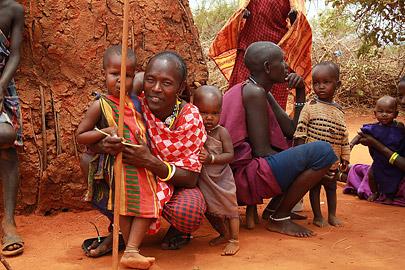 Fotoalbum von Malindi.info - Safari Tsavo East/West 2012[ Foto 71 von 98 ]