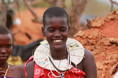 Fotoalbum von Malindi.info - Safari Tsavo East/West 2012[ Foto 72 von 98 ]