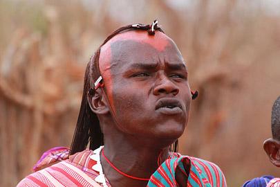 Fotoalbum von Malindi.info - Safari Tsavo East/West 2012[ Foto 73 von 98 ]