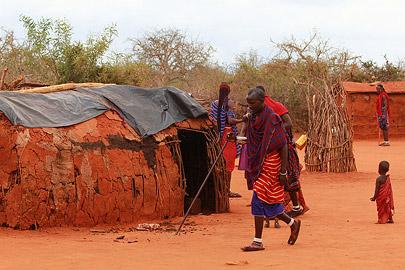 Fotoalbum von Malindi.info - Safari Tsavo East/West 2012[ Foto 76 von 98 ]