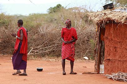 Fotoalbum von Malindi.info - Safari Tsavo East/West 2012[ Foto 78 von 98 ]