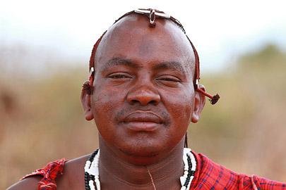 Fotoalbum von Malindi.info - Safari Tsavo East/West 2012[ Foto 79 von 98 ]