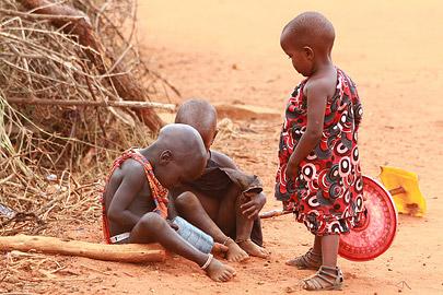 Fotoalbum von Malindi.info - Safari Tsavo East/West 2012[ Foto 83 von 98 ]