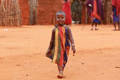 Fotoalbum von Malindi.info - Safari Tsavo East/West 2012[ Foto 85 von 98 ]