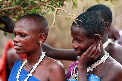 Fotoalbum von Malindi.info - Safari Tsavo East/West 2012[ Foto 89 von 98 ]