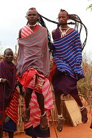 Fotoalbum von Malindi.info - Safari Tsavo East/West 2012[ Foto 92 von 98 ]