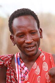 Fotoalbum von Malindi.info - Safari Tsavo East/West 2012[ Foto 96 von 98 ]