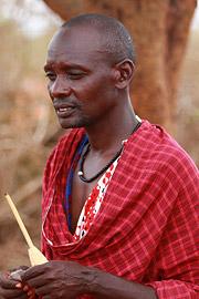 Fotoalbum von Malindi.info - Safari Tsavo East/West 2012[ Foto 97 von 98 ]