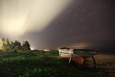 Fotoalbum von Malindi.info - Impressionen von Malindi 08/2012[ Foto 8 von 90 ]