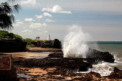 Fotoalbum von Malindi.info - Impressionen von Malindi 08/2012[ Foto 10 von 90 ]
