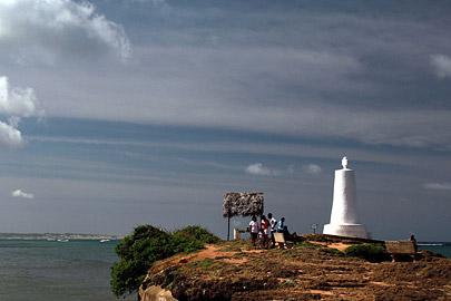 Fotoalbum von Malindi.info - Impressionen von Malindi 08/2012[ Foto 11 von 90 ]