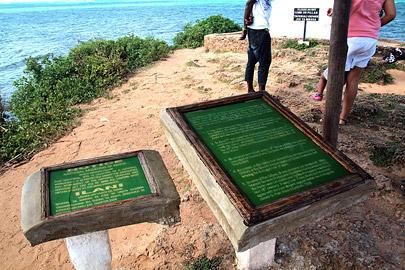 Fotoalbum von Malindi.info - Impressionen von Malindi 08/2012[ Foto 12 von 90 ]