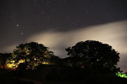 Fotoalbum von Malindi.info - Impressionen von Malindi 08/2012[ Foto 14 von 90 ]