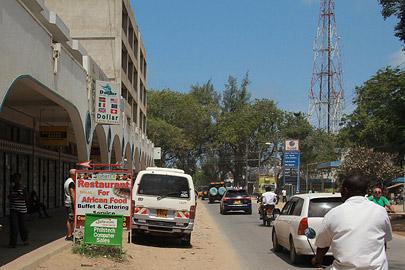 Fotoalbum von Malindi.info - Impressionen von Malindi 08/2012[ Foto 18 von 90 ]