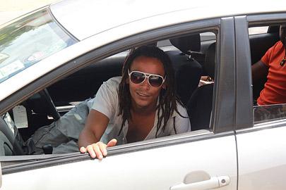 Fotoalbum von Malindi.info - Impressionen von Malindi 08/2012[ Foto 20 von 90 ]