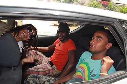 Fotoalbum von Malindi.info - Impressionen von Malindi 08/2012[ Foto 21 von 90 ]